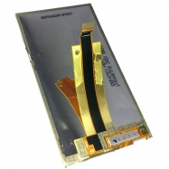 DISPLAY SONY XPERIA L S36, C2104, C2105 ORIGINAL