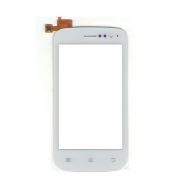TOUCH WIKO CINK SLIM BRANCO