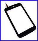 TOUCHSCREEN ZTE SMART A60 MEO