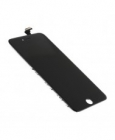 Modulo Iphone 6 Preto (AAA+)
