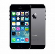 Smartphone Iphone 5s 16g Space Grey (Recondicionado)