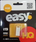 Pen Imro Easy 4Gb USB 2.0