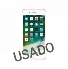 Smartphone Iphone 6s 32Gb Gold (Grade A Usado)